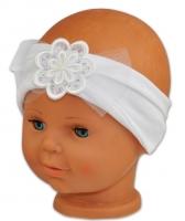 ac5f634f1 Čelenky - Výbavička pre bábätko, zavinovačky,obliečky,dojčenské ...