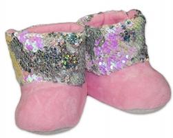 5980a6b238e61 Zimní oblečení - Výbavička pre bábätko, zavinovačky,obliečky ...