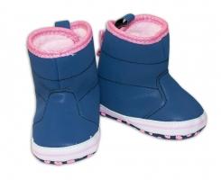 f1505ccf411cf Bačkůrky,ponožtičky - Výbavička pre bábätko, zavinovačky,obliečky ...